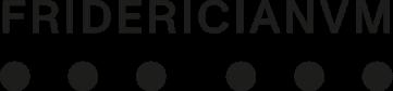 Logo Fridericianum